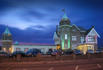 grosvenor casino opening times christmas