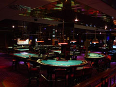 Gala casino bradford poker tournaments list of states with gambling
