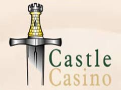 Castle Hill Casino, Dudley