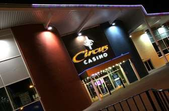 Genting casino stoke opening times