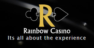 Gala Harbourside Casino (Rainbow), Bristol