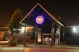 genting casino cromwell road salford