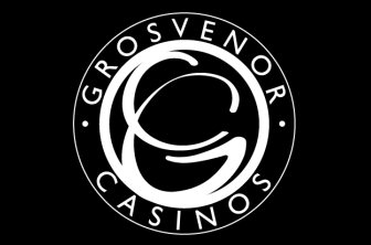 Grosvenor St. Giles Casino, London